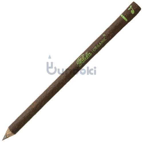 【Fabula/ファブラ】Organic Pencil / オーガニック鉛筆