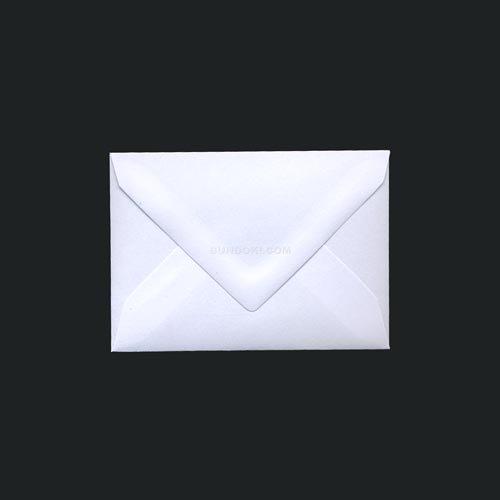 【ELCO/エルコ】Prestige 封筒 C7 25枚入