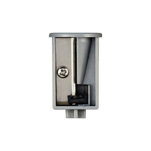 【kutsuwa/クツワ】小型電池鉛筆削りスピモ用替刃