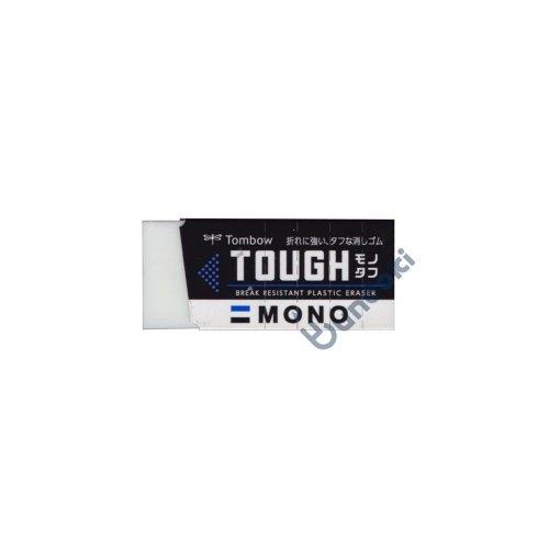 【TOMBOW/トンボ鉛筆】MONO/モノ タフ EF-TH