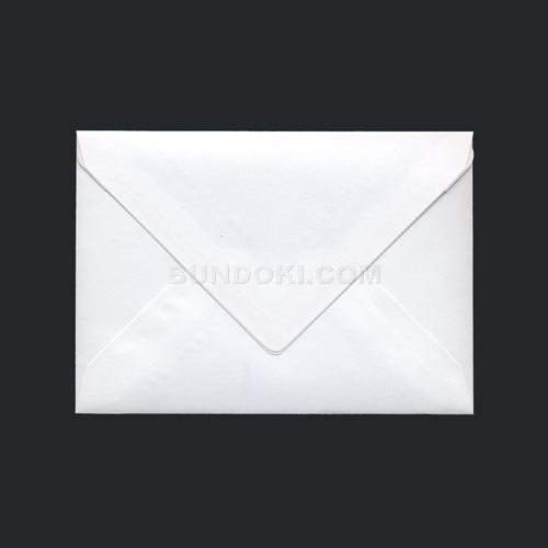 【ELCO/エルコ】Prestige 封筒 C6 25枚入