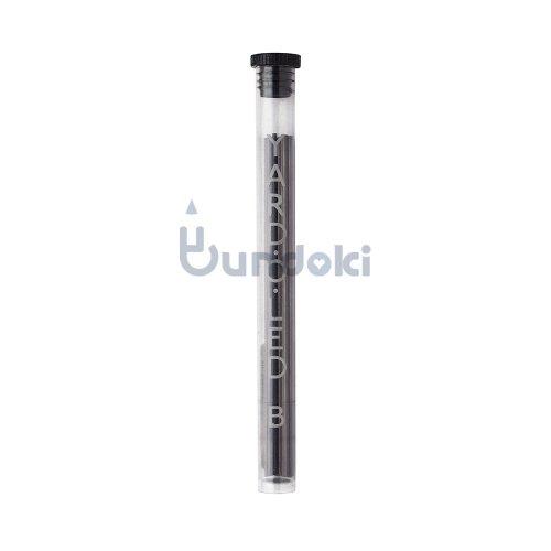 【YARD-O-LED/ヤード・オ・レッド】1.18mmペンシル替え芯 (B)