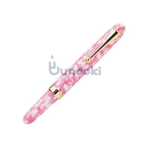 【大西製作所】ペンシルホルダー (桜)