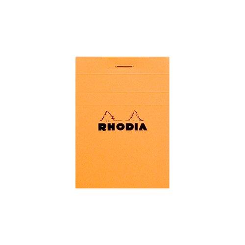 【Rhodia/ロディア】no.11/11200