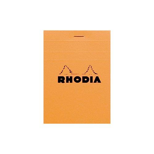 【Rhodia/ロディア】No.12/12200