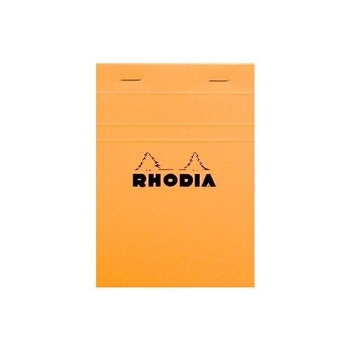 【Rhodia/ロディア】No.13/13200