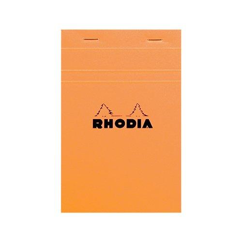 【RHODIA/ロディア】No.14/14200