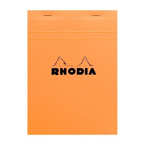 【Rhodia/ロディア】No.16/16200