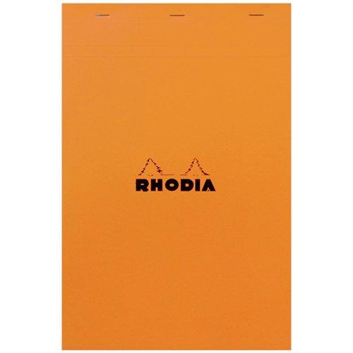 【Rhodia/ロディア】No.19/19200