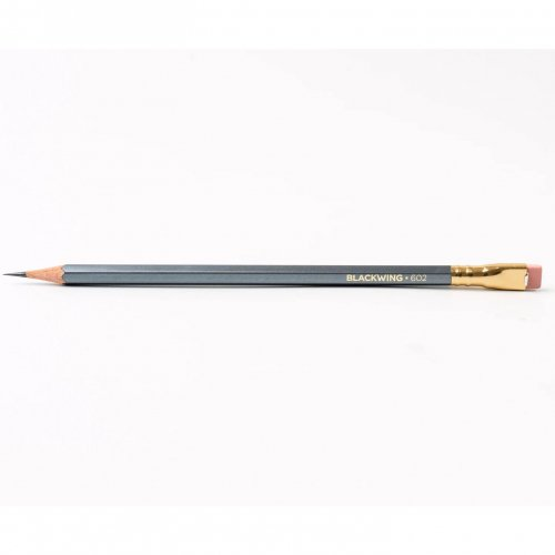 【PALOMINO】BLACKWING 602