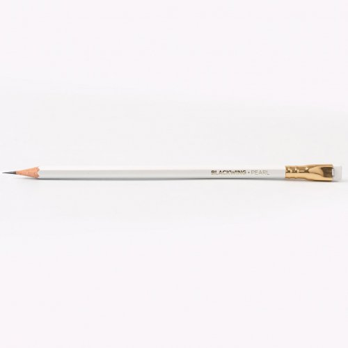 【PALOMINO】BLACKWING・PEARL