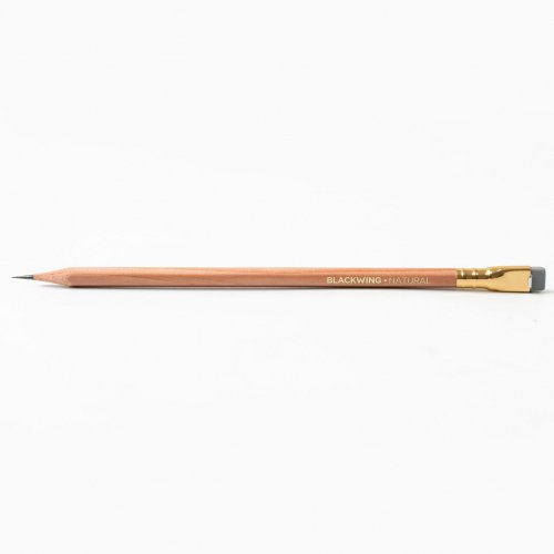 【PALOMINO】BLACKWING Natural