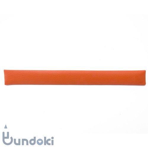 【QUI】クローズドペンシース (Orange /オレンジ)