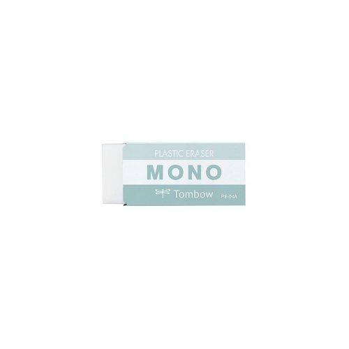 【TOMBOW/トンボ鉛筆】MONO/モノ消しゴム 限定 (スモーキーミント)