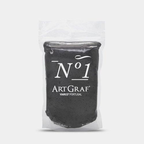【VIARCO/ビアルコ】ArtGraf No.1 (150g)