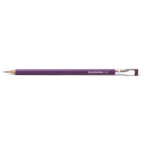 【PALOMINO】BLACKWING・XIX