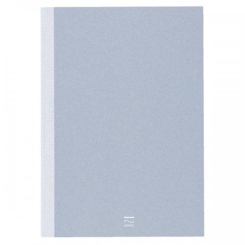 【KOKUYO/コクヨ】ノートブック<PERPANEP>(ツルツル) 4ミリ方眼A5