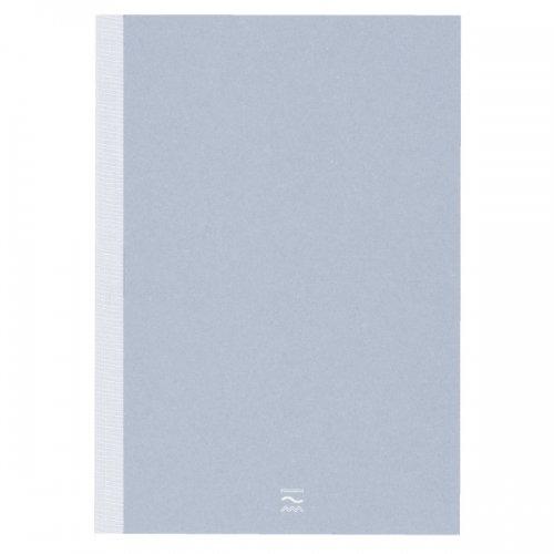 【KOKUYO/コクヨ】ノートブック<PERPANEP>(さらさら) 6ミリステノ罫 A5
