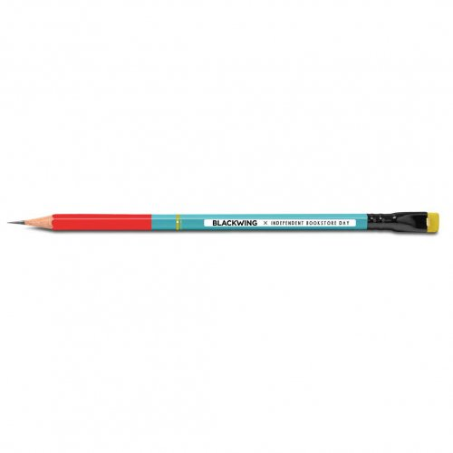 【PALOMINO】BLACKWING x Independent Bookstore Day