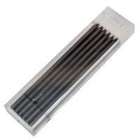 【KAWECO/カヴェコ】3.2ミリ黒鉛芯(HB)