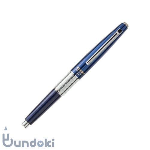 【Pentel/ぺんてる】シャープケリー/KERRY 0.7ミリ(ブルー)【日本未発売モデル】