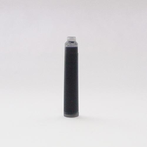 【J.Herbin/エルバン】トラディショナルインク(お試し)