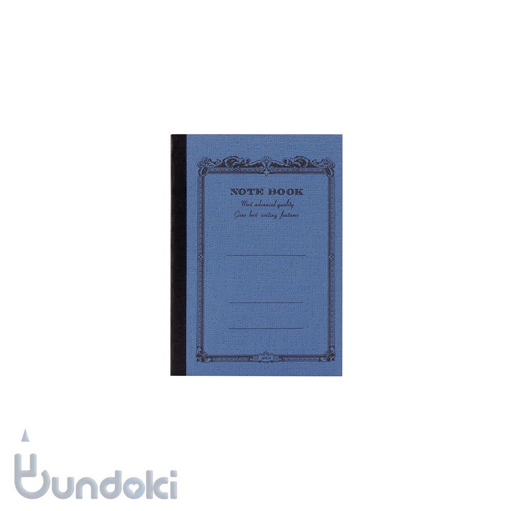 【APICA/アピカ】CDノート・A7