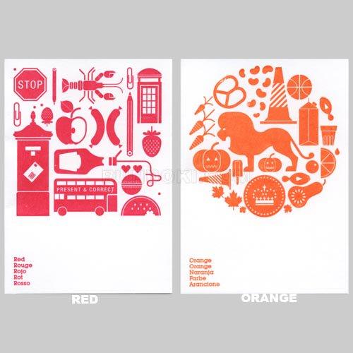 すべての折り紙 かわいい手紙折り方リボン : ツイート シェア ブックマーク