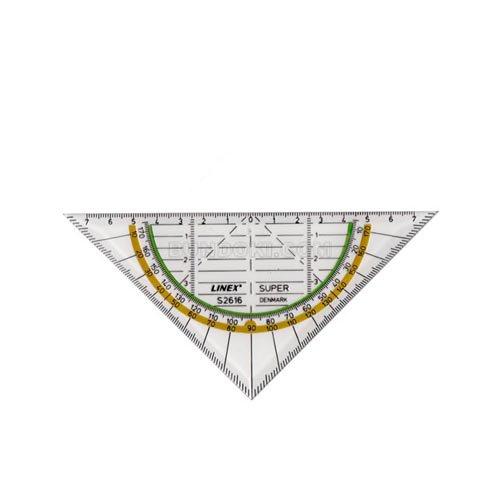 【LINEX/リネックス】ジオセットスクエアサップ/S2616