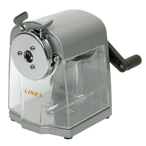 【LINEX/リネックス】鉛筆削り/DS3000