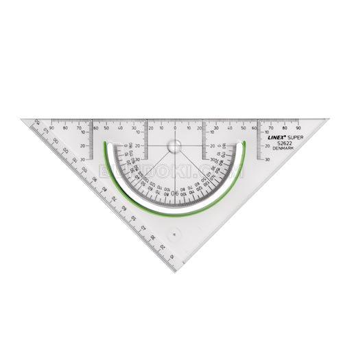 【LINEX/リネックス】ジオセットスクエアサップ/S2622
