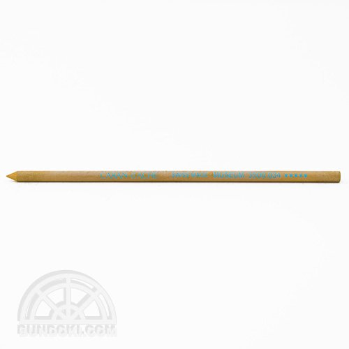 【CARAN D'ACHE/カランダッシュ】ミュージアム3.8ミリ替え芯(Yellow ochre)