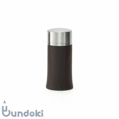 【CRAFT A × ブンドキ.com】オリジナル2mm芯研器/黒檀