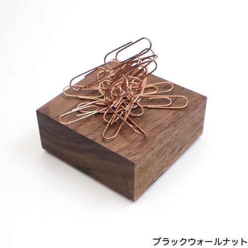 【kochi/東風】mass クリップホルダー