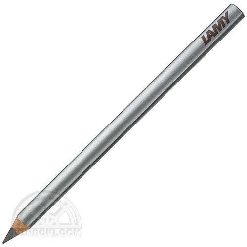 【LAMY/ラミー】4 plus 鉛筆(硬度:B)