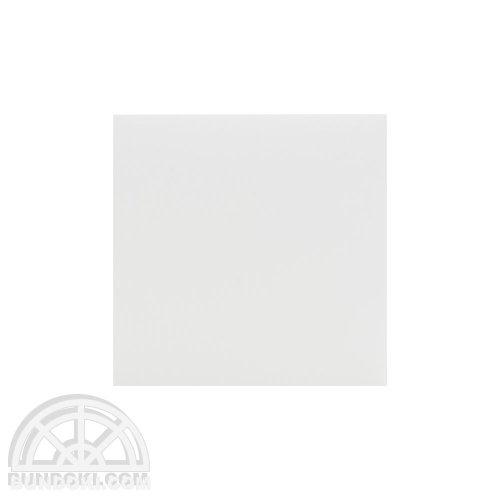 【典型/tenkei】Memo Block S(ホワイト)