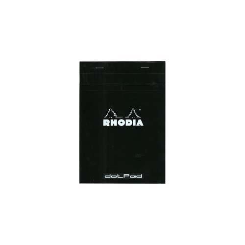 【Rhodia/ロディア】dot Pad/ドットパッド No.16