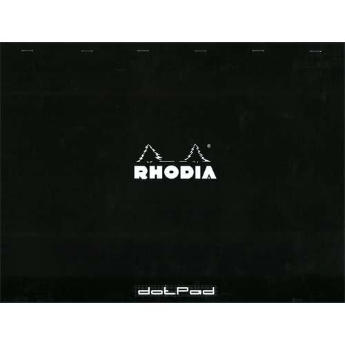 【Rhodia/ロディア】dot Pad/ドットパッド No.38
