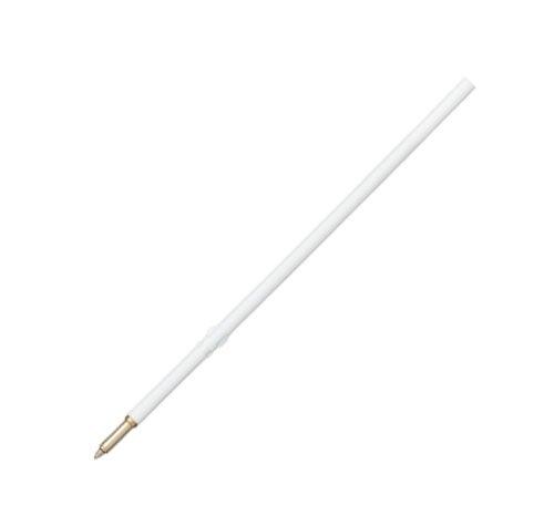 【BIC/ビック】ボールペン用リフィル(BP0.7/黒)