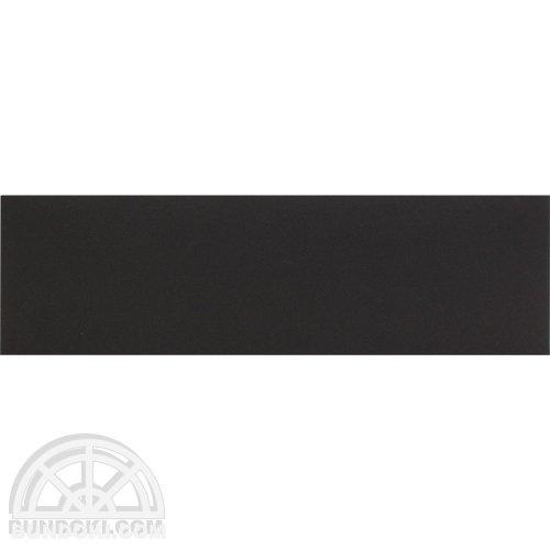 【典型/tenkei】Memo Block L(ブラック)