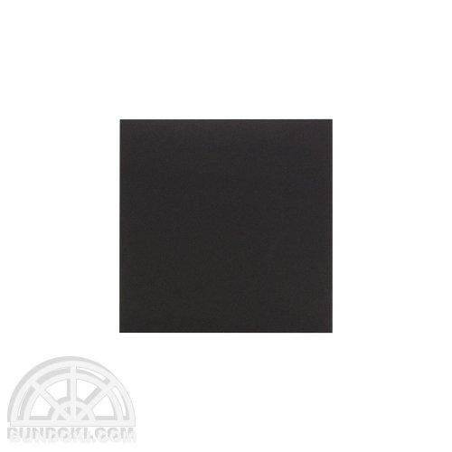 【典型/tenkei】Memo Block S(ブラック)
