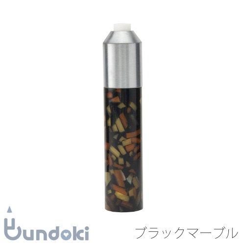 【CRAFT A × ブンドキ.com】ツイスト消しゴム/アクリル