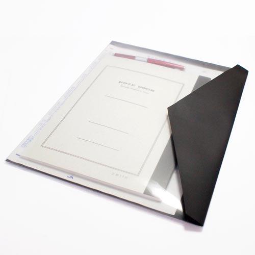 【Pendaflex/ペンダフレックス】View Folder/ビューフォルダー