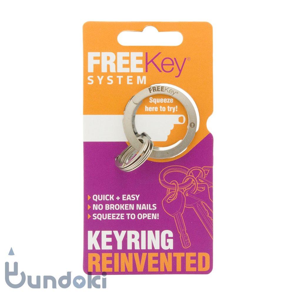 Free Key/フリーキー