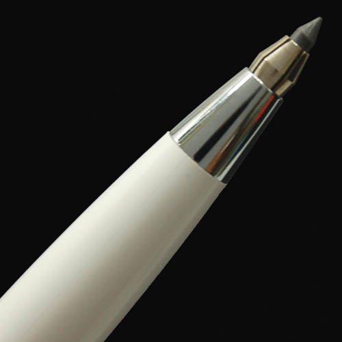 《每个人都能读的手绘工具指南》第3贴 - 魅惑の『素白』13美人登场。 - casper -