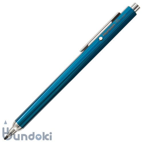 【OHTO/オート】Horizon/ホライゾン オートシャープ(ブルー)