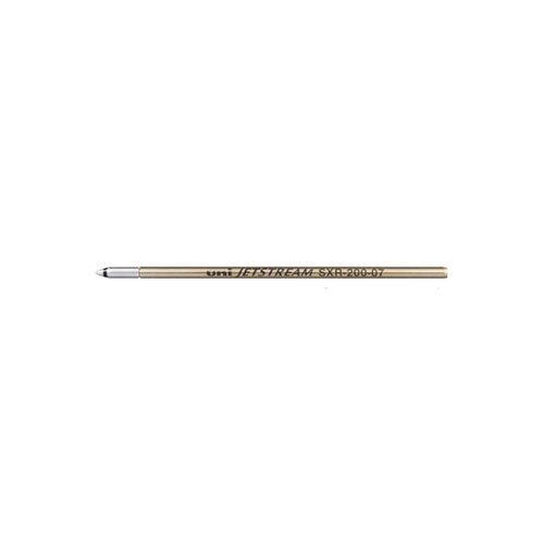 【三菱鉛筆/MITSUBISHI】SXR-200-07(黒)