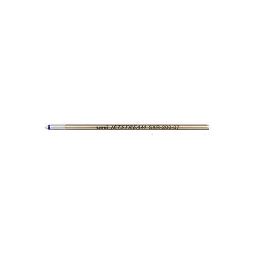 【三菱鉛筆/MITSUBISHI】SXR-200-07(青)
