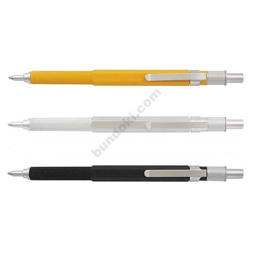 【RETRO 1951】Hex-o-maticボールペン