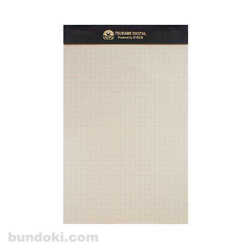 【Thinking Power Notebook】ツバメ・リーガルパッド